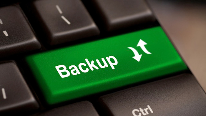 Data Backup Service in Seattle